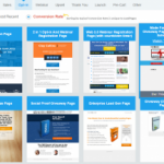 How LeadPages Can Get You More Real Estate Clients