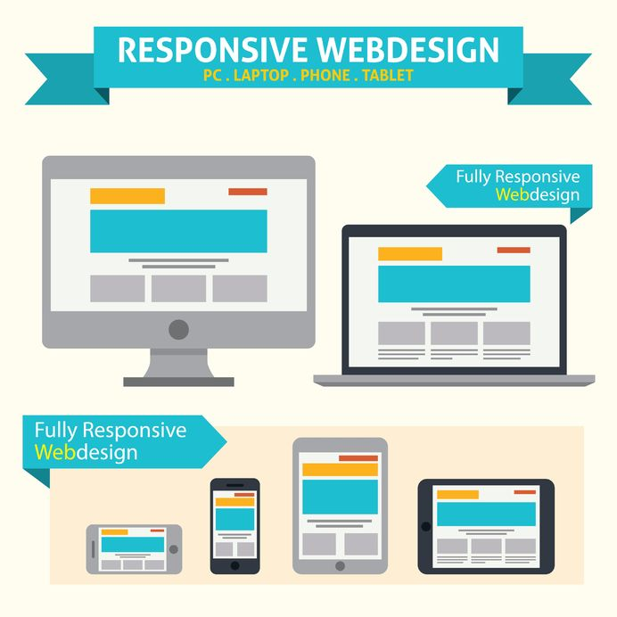 Why your home builder website needs to be mobile friendly for Home builder website