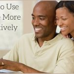 How to Use Google More Effectively