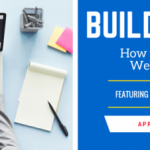 April 12 Builder Blab Replay Available Now