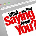 June Builder Blab – Live Q&A: What Are They Saying About You?