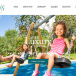Lexington Country Launches New Community Website