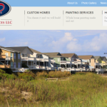 New Website Profile: C.O.D. Home Services