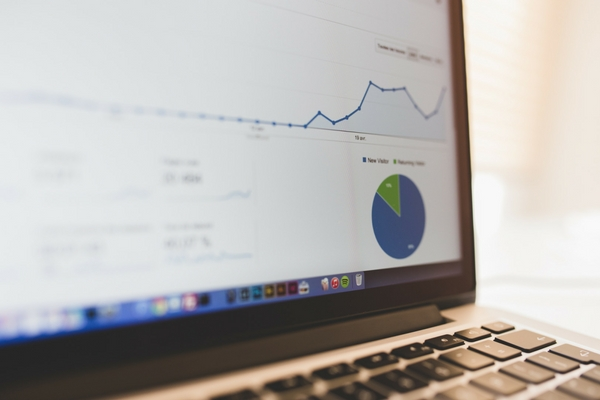 The Dos of an Effective PPC Campaign