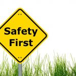 Mobile Apps Real Estate Agents Can Use for Personal Safety