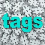 20 Twitter Hashtags for Home Builders