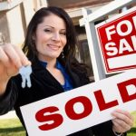 The Stress-Free Way to Selling a Luxury Home