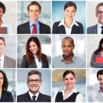 Successful Real Estate Agents Manage Buyer Emotions With Education