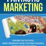 OctoberBuilder Blab:FANtastic Marketing Secrets That Will Help You RockYour Online Efforts