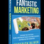 FANtastic Marketing Friday: Week 2