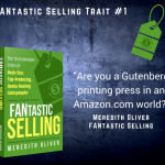 The Fan Factor at Work: FANtastic Selling