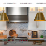 New Website Profile: Keystone Homes of Arizona