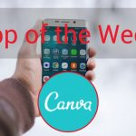 What's 'Appening Wednesdays | Canva