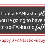 FANtastic Fridays | FANfails