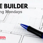Home Builder #MarketingMondays: Write Like You Talk