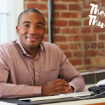 Guest Post: How To Be Pursued in Today's Job Market