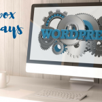 Toolbox Tuesdays: The Difference Between WordPress.com and WordPress.org