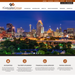 Toolbox Tuesday | The Gonzales Group Launches a New Website