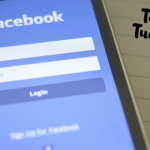 Toolbox Tuesday | The Difference Between Facebook Boosted Posts & Facebook Ads