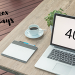 Toolbox Tuesday | What are 404 Website Errors and How Do They Impact My SEO?