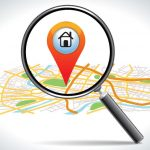 All Home Builder SEO is Local SEO