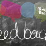 Guest Post | Feedback and Listening: Crucial Developing Culture Skills for Small Businesses