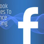Facebook Changes To Audience Targeting