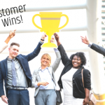 Guest Post | When Customer Service Wins!