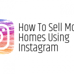 Guest Post | How To Sell More Homes Using Instagram