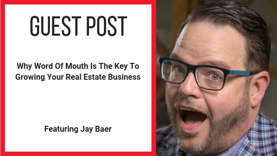 guest post Jay Baer