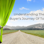 Understanding The Buyer's Journey Of Today