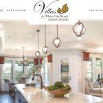The Villas at White Oak Ranch