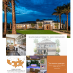 Housing Design Matters Website Redesign