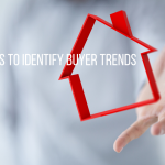 Tools to Identify Buyer Trends