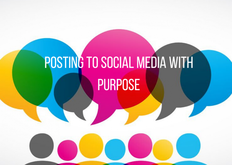 social media posting blog image