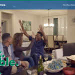 Meredith Communications Launches New Site for Pacific Lifestyle Homes