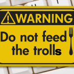 Don't Feed the Trolls – How to Handle the Rising Social Media Backlash Towards Builders