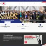 North Carolina Home Builders Association (NCHBA) Website Wins an Association of Excellence Award (AEA)