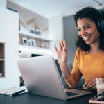 10 Zoom Tech Tips – How to Run a Flawless Virtual Meeting